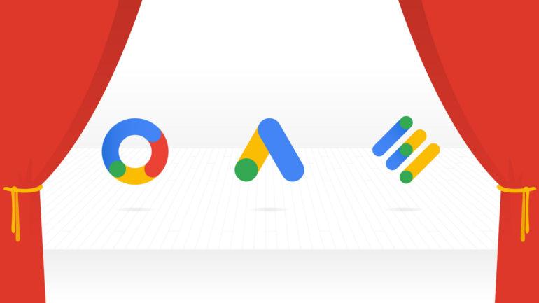 Google AdWords wkrótce zmieni nazwę na Google Ads