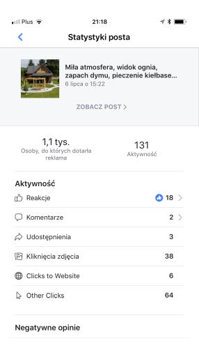facebook-przykladowe-dzialania-01