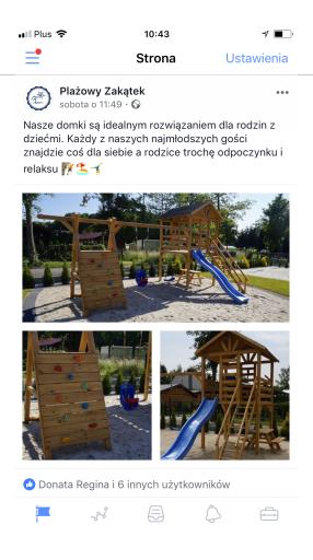 facebook-przykladowe-dzialania-05