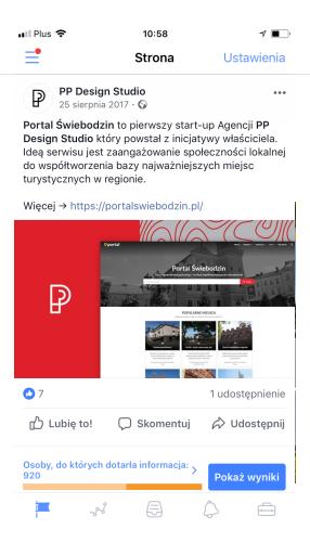 facebook-przykladowe-dzialania-08