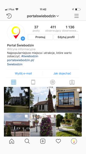 instagram-przykladowe-dzialania-01