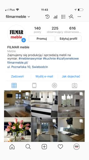 instagram-przykladowe-dzialania-02