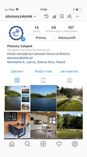 instagram-przykladowe-dzialania-03