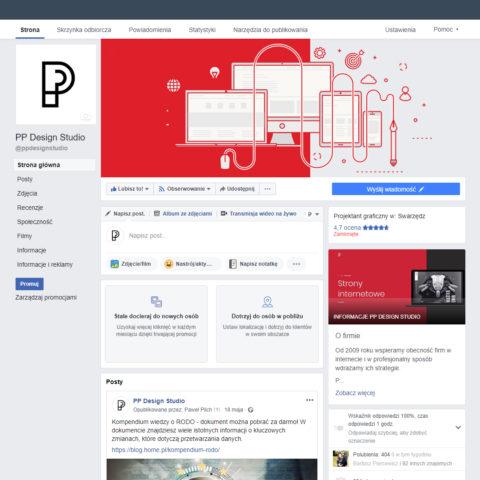 PP Design Studio