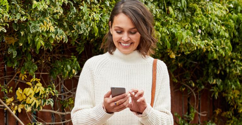Relacje: Miejsce, w którym Twoi klienci określają i poznają swoje potrzeby
